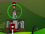 [Flash] 矢を撃ち、兵を放ち、成長する防衛ゲーム『Bowmaster Prelude』.jpg